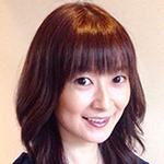 一般社団法人ドッグレシピプランナー協会 代表・理事 磯谷いつ穂さん