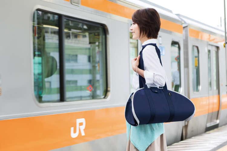 ペットと電車でお出かけ、知っておきたい3つのルール