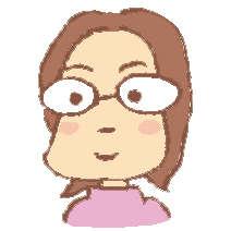 サムネイル: 月田エミ