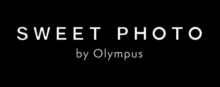 オリンパス公式サイト「SWEET PHOTO」