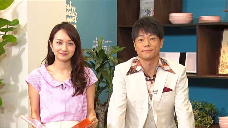 J:COM『集合!日本全国スターペット!』にPECOコーナーが登場♪ 番組ではモデル猫ちゃんを募集中