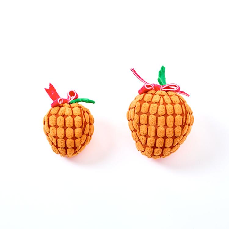 Pinecone Ball