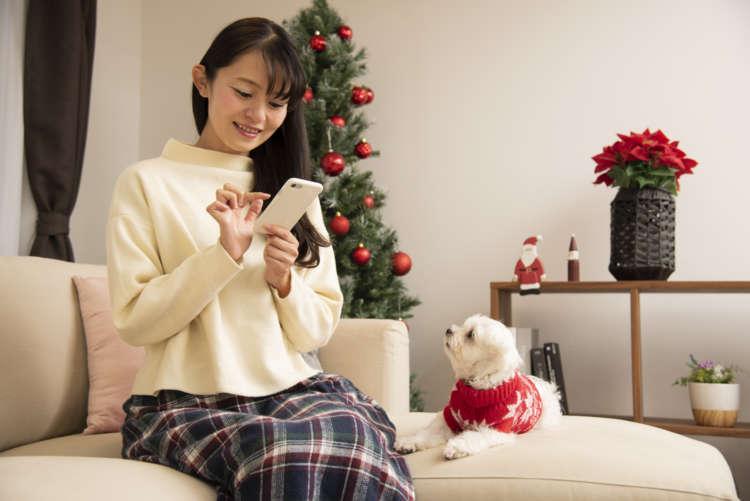 三越伊勢丹アプリを初めてダウンロードするプリンママさん
