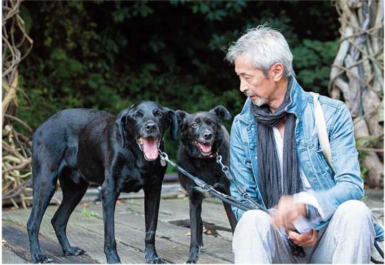 【3つのCaseから分析する】飼い主の「キモチ」、犬の「ホンネ」Case 2