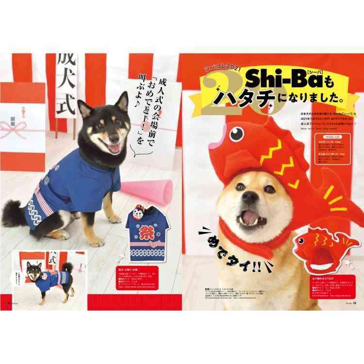 Shi-Ba【シーバ】は今年で20周年!